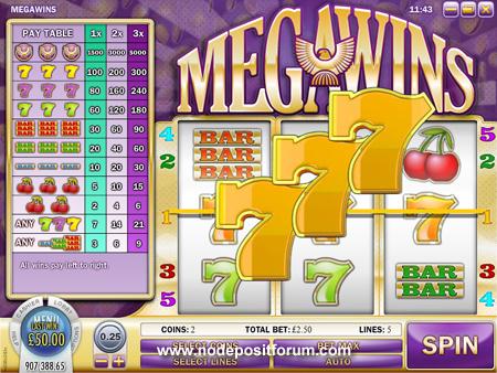 Megawins slot ndf.jpg