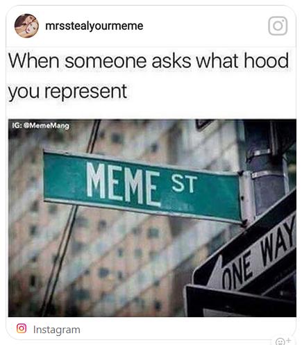 meme.png