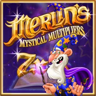 Merlin's Mystical Multipliers no deposit forum.jpg