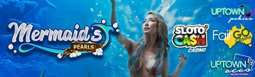 mermaid's pearls slot game no deposit forum.jpg