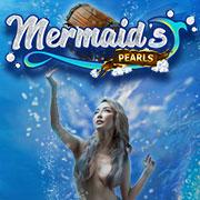mermaidspearls_180x180.jpg