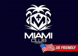 Miami Club banner.png