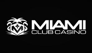 Miami Club Casino 2.png
