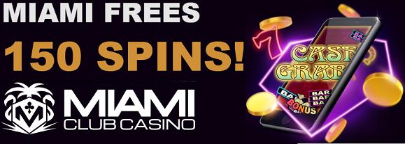 Miami Club Casino Cash Grab No Deposit Forum.png
