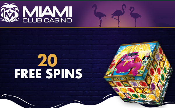 miami club casino fathers day no deposit forum.png