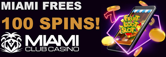 Miami Club Casino Fruit Loot No Deposit Forum.png