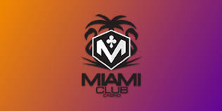 miami club casino ski no deposit forum.jpg
