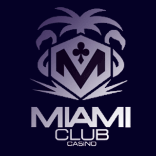 Miami Club.png
