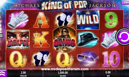 Michael Jackson - King of Pop slot ndf.jpg