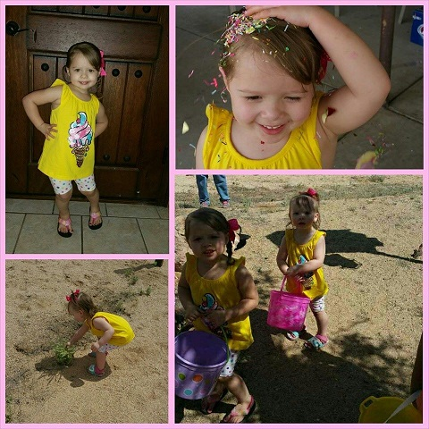 Miya and Mariyah Easter 2015.jpg