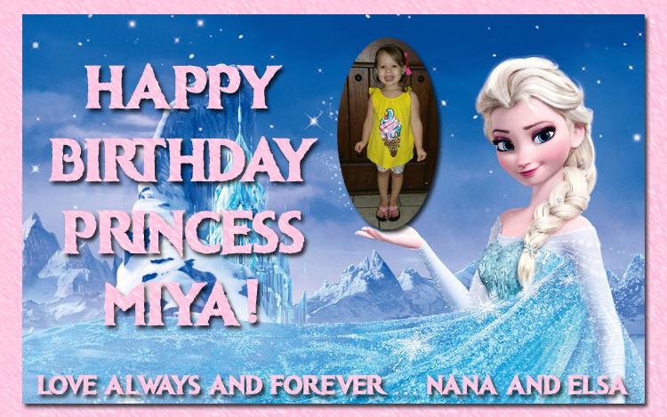 Miya's Frozen Birthday Card.jpg