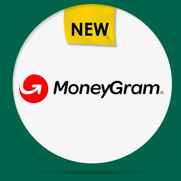 MoneyGram.jpg