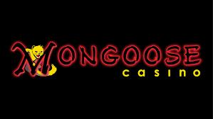Mongoose Casino.png