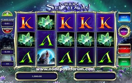 Moon Shadow slot NDF.jpg