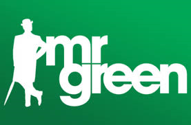 Mr Green banner.png
