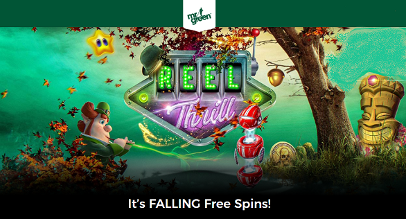 Mr Green Reel Thrill No Deposit Forum.png