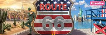 Mr Green Route 66.png