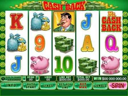 MrCashback Slot.jpg