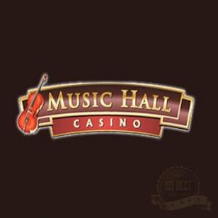 musichallcasino-1024x1024.png