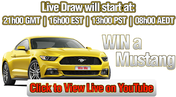 mustang-youtube-live.png