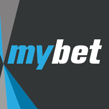 MyBet.png