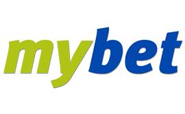 mybetcasino.png