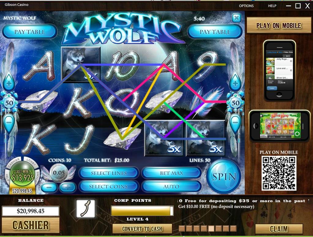 mystic wolf.jpg