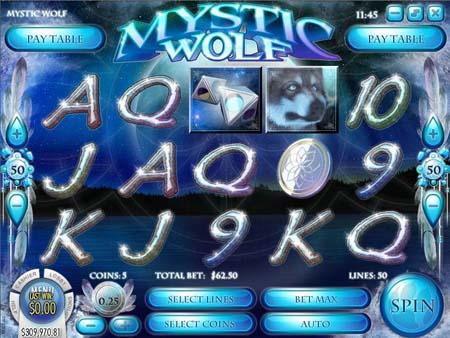Mystic Wolf slot.jpg