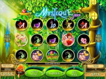 Mystique Grove slot.jpg