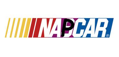napcar-nascar.jpg