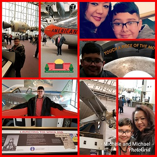 National Air and Space Museum.jpg