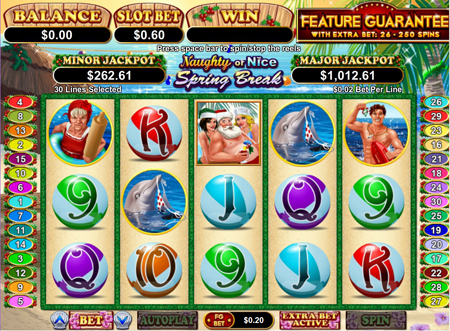 Naughty or Nice Spring Break slot.png