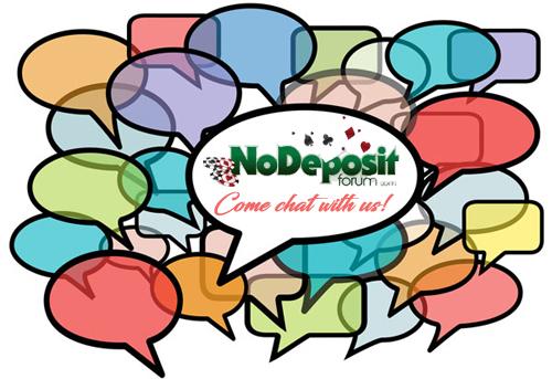 NDF Chat.jpg