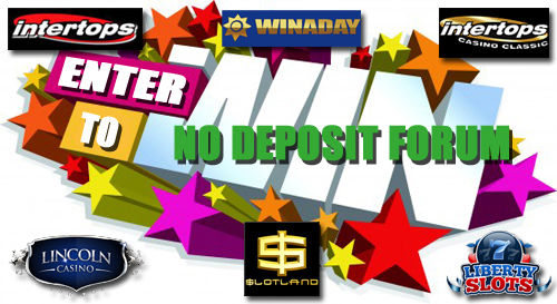 NDF Contests.jpg