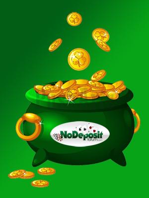 NDF Pot o Gold.jpg