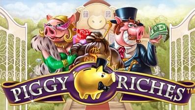 netent-piggy-riches-slot-feature.jpg