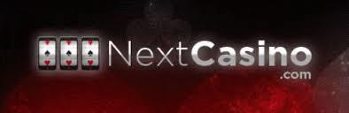 Next Casino.png