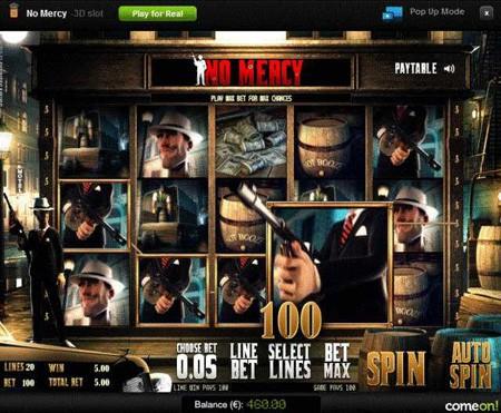 No Mercy 3-D Slot Game.jpg
