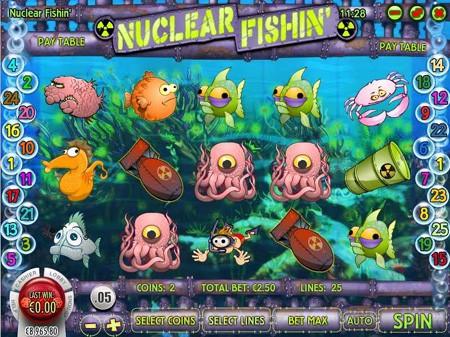 Nuclear Fishin' slot.jpg