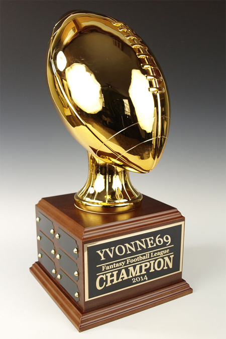 NWO Champion Trophy.png