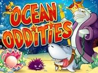Ocean Oddities.jpg