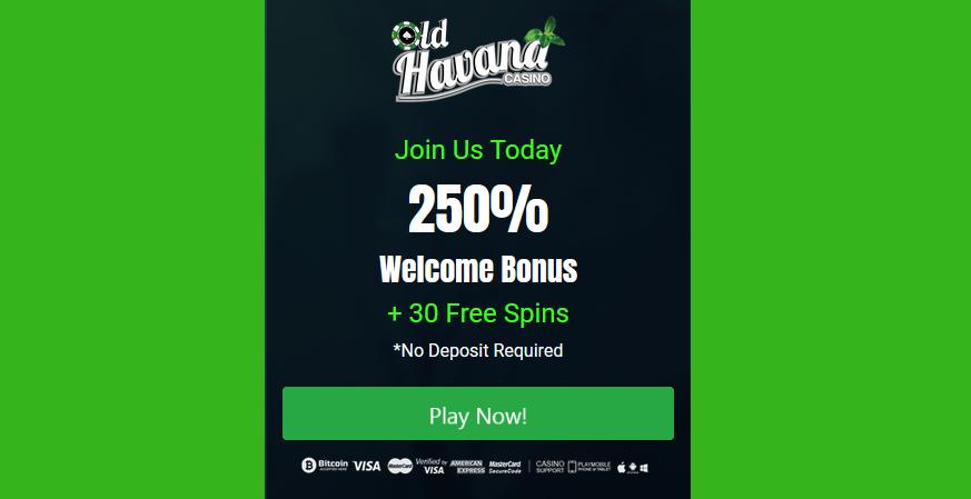 old havana casino no deposit forum.png