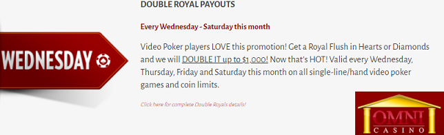 Omni Casino Wednesday No Deposit Forum.png