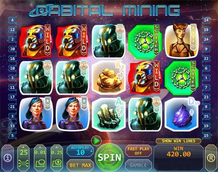 Orbital Mining slot.jpg