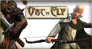 Orc vs Elf slot.jpg