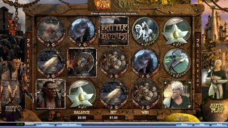 Orc vs Elf slot.png