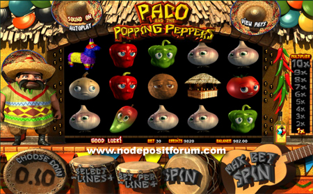 Paco and the Popping Peppers slot ndf.jpg