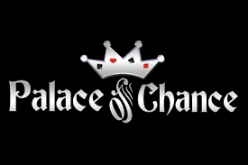 palace of chance casino no deposit forum.png