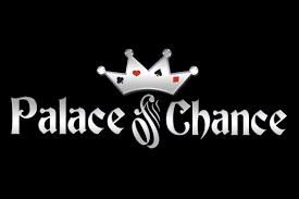 palace of chance casino no deposit forum.png