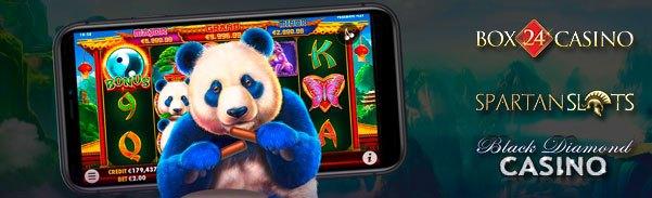 panda fortune 2 slot no deposit forum.jpg